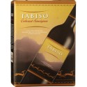Tabiso Cabernet Sauvignon 13,5 % 3l BiB