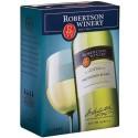Robertson Sauvignon Blanc 12,5% 3l BIB