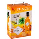 Cuerpo Punch Planteur 15% 3,0l