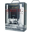 Morberg Collection Tempranillo [3.0 Ltr, 13.50%