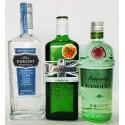 Gin Paket 1
