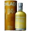 Bruichladdich Islay Barley 0.7 L, 50%