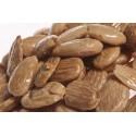 Valencia saltrostade mandlar utan skal (200 gram)