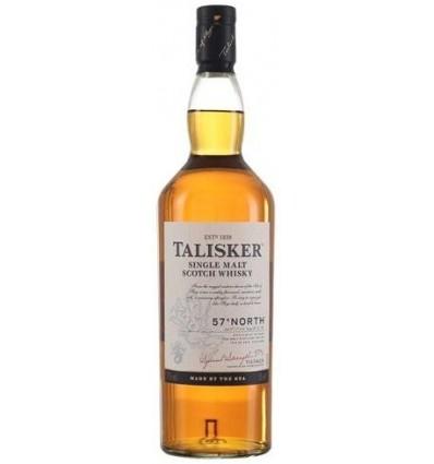 Talisker 57° North Single Malt 57% 0.7 L