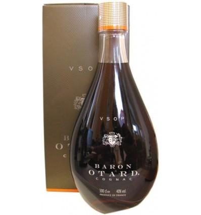 Otard Cognac VSOP Magnum 40% 3 L