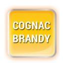 Cognac - Brandy - Weinbrand
