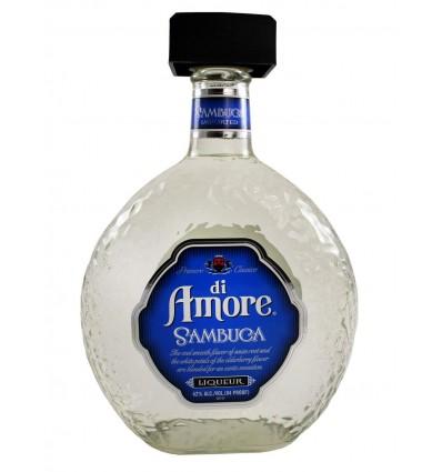 Sambuca De Amore 1 ltr. 42%