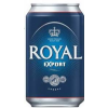 Royal Export 5,8% 24x0,33 ltr.