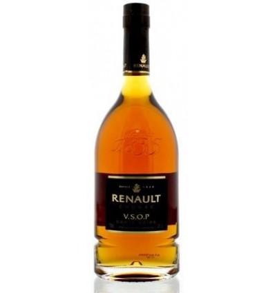 Renault VSOP 40% 0,7l