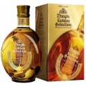 Dimple Golden Selection 40% 0,7 ltr