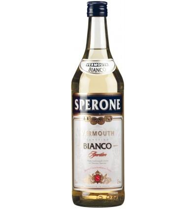 Sperone Vermouth Bianco 15% 1 L