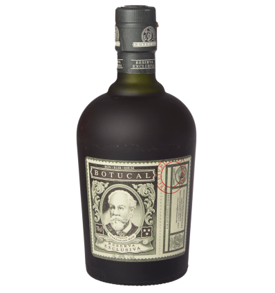 Botucal Reserva Exclusiva 40% 0.7 ltr.