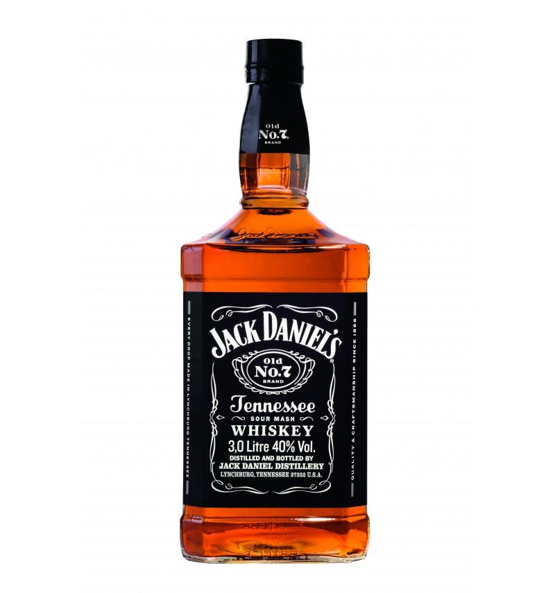 priser på alkohol i polen