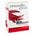 Crocodile Creek Shiraz Cabernet Sauvignon 13,5% 3 L