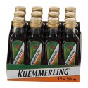 Kuemmerling 35% vol. 12x 0,02l