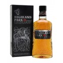 Highland Park 18 years 43% 0.7 liter