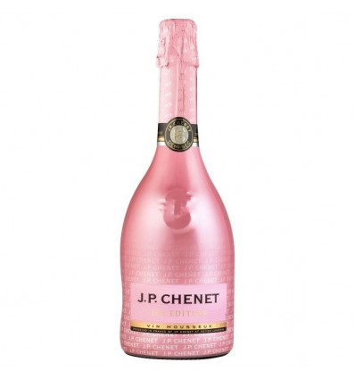 J.P. Chenet ICE Edition Rose 11% 0,75 ltr