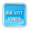 Vitt BiB Viner